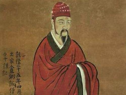 子产与孔子_在中国思想史上,子产是孔子的先驱,时代的先知.