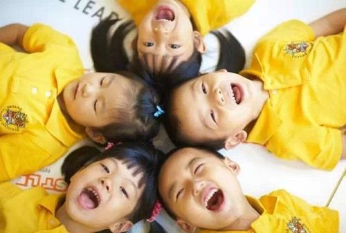 孩子经常被欺负怎么办?